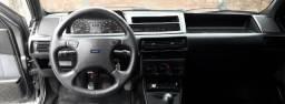 Fiat tipo carro lacrado - 1995