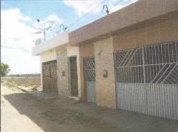 Casa à venda com 2 dormitórios em Lot neuza mano, Lajedo cod:CX81282PE