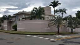 Casa em Anapolis-Go aceito 100% permuta em Sao Paulo