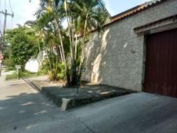 Excelente Casa estrada Capenha