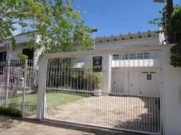 Casa para alugar com 3 dormitórios em Chacara das pedras, Porto alegre cod:7264