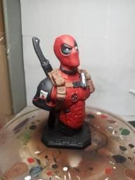 Action Figure - Deadpool