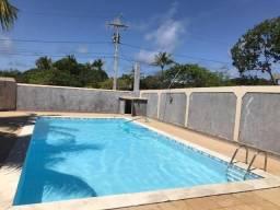 Casa para Alugar Barra do Jacuipe CARNAVAL