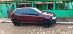 Vendo Palio 2005/06 2020 pago 1.0 fire básico - 2005