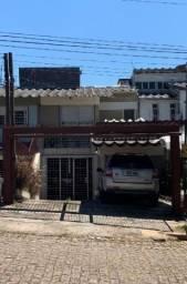 Casa para alugar com 3 dormitórios em Jardim itu sabara, Porto alegre cod:7585
