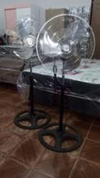ventilador vent max