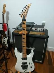 Guitarra Jackson DK2M Japan