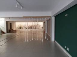 [AL6470] Loja comercial, com Apróx. 975 m²