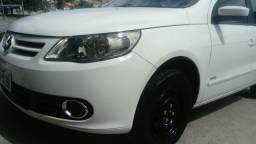 Gol g5 trend completo - 2012