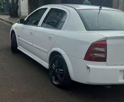 Astra Sedan 2005/06 Leia o Anuncio !!!!!!! - 2005