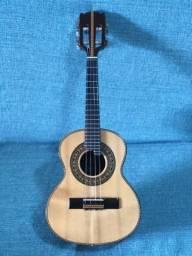 Cavaco / Cavaquinho Carlinhos Luthier N3