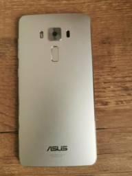 Vendo celular Asus zefone 3 deluxe