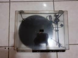 Toca disco GRADIENTE S-126