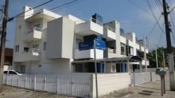 Apartamento Duplex em Caiobá