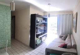 Apartamento 03 quartos - com vista panorâmica