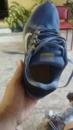 Tênis da Nike original de 120 Pra coloca preço , tamanho 39