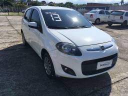 PALIO Palio ATTRACTIVE 1.0 EVO Fire Flex 8v 5p - 2013