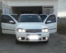 Fiat Pálio 1.4 completo - 2007