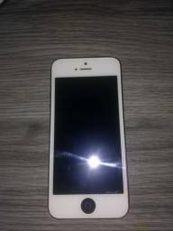 IPhone para retirar de peças