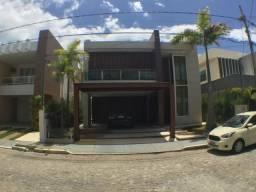 Vendo ou troco linda casa no condomínio ravines