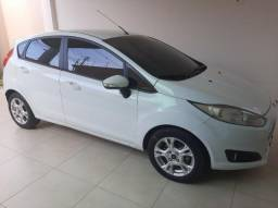 Ford Fiesta 2014 - 2014