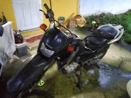 Moto bros 2012 - 2012