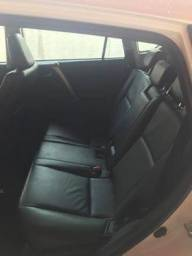 Vendo Toyota RAV4 - 2015