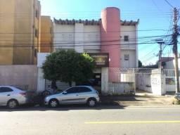 Loja comercial para alugar com 0 dormitórios em Jardim américa, Goiânia cod:LJ858