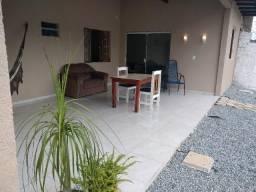 Vendo 02 (Duas) Casas em Camboriú - Grande Oportunidade de Investimento ou Moradia