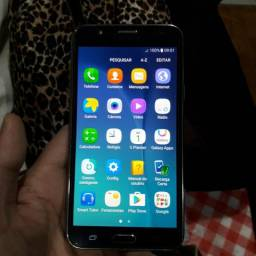 J7 Samsung. 16GB.