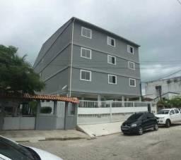 Título do anúncio: Laurinho Imóveis - Apartamento em Muriqui