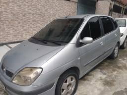Renault scenic 1.6 16v - 2005