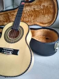Cavaquinho Luthier ORANT