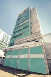 Sala Comercial Centro de Itaboraí 20,15m² - R$ 64.005,88