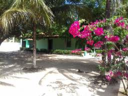 Casa em Cuiarana - Salinópolis