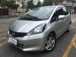 Honda Fit CX 1.4 MT 2014+31MKM
