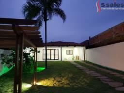 Casa na Rua 12/10 de Vicente Pires!!! Lote 450m² - 3 Suítes!! DF - Oportunidade imperdível