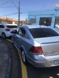 Chevrolet vectra 2.4 elite