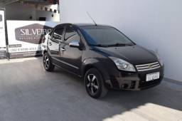 Fiesta 1.0 Sedan Flex