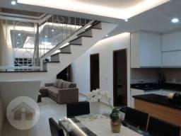 Casa com 3 dormitórios à venda, 260 m² por R$ 590.000,00 - Parque Residencial Santo André