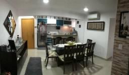 Apartamento no Parque Amazônia, 3 quartos, 1 suíte, 2 vagas, alto padrão