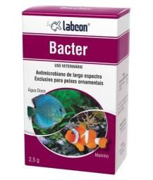 Bacter Labcon - 2,5gr