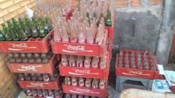 Coca cola, guarana, sprit, fanta ks 290ml