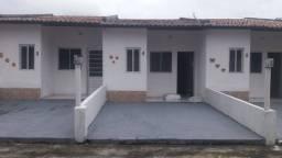 06 Casas em Condomínio Novo Maranguape II