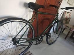 Bicileta Caloi 10