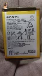 Bateria xperia xzs g8231