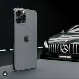 iPhone 12 Pro 128 / NOVO, LACRADO, NOTA FISCAL ELETRÔNICA