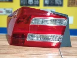 Lanterna Honda City 2011 2012 2013 2014 ( Nova )