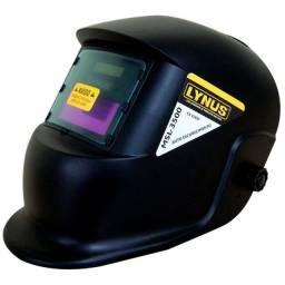Máscara de Solda Automática MSL-3500 Tonalidade 11 -lynus-12195.6