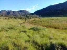 Terreno Gouveia MG 1 hectare por 40.000. 2 hectares por 60,000